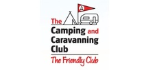 Camp sites in Devon and Cornwall